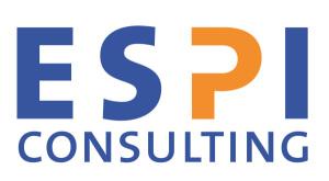 Logo ESPI CONSULTING