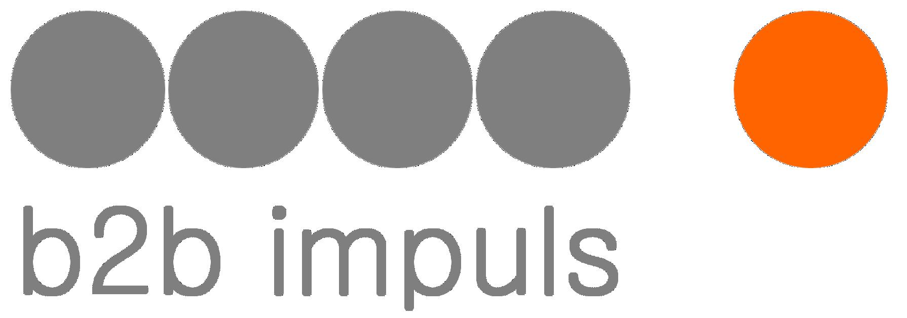 b2bimpuls