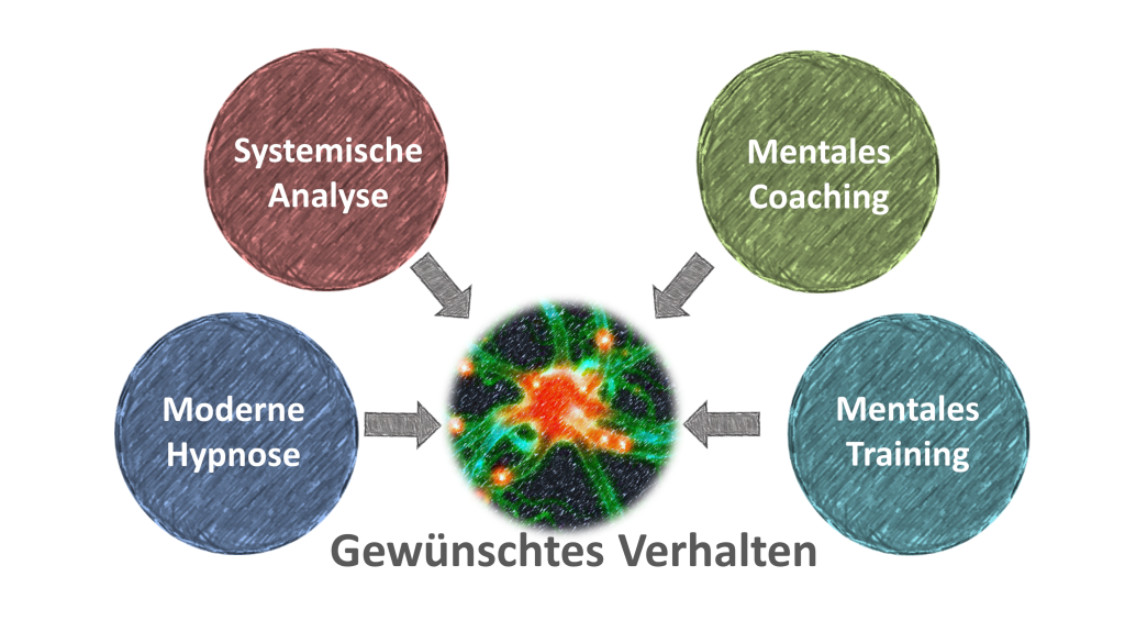 Systemisches Coaching V2